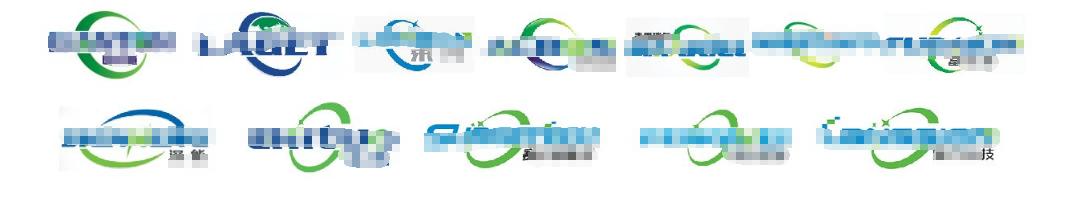 免费制作logo占了大便宜?容易吃大亏!
