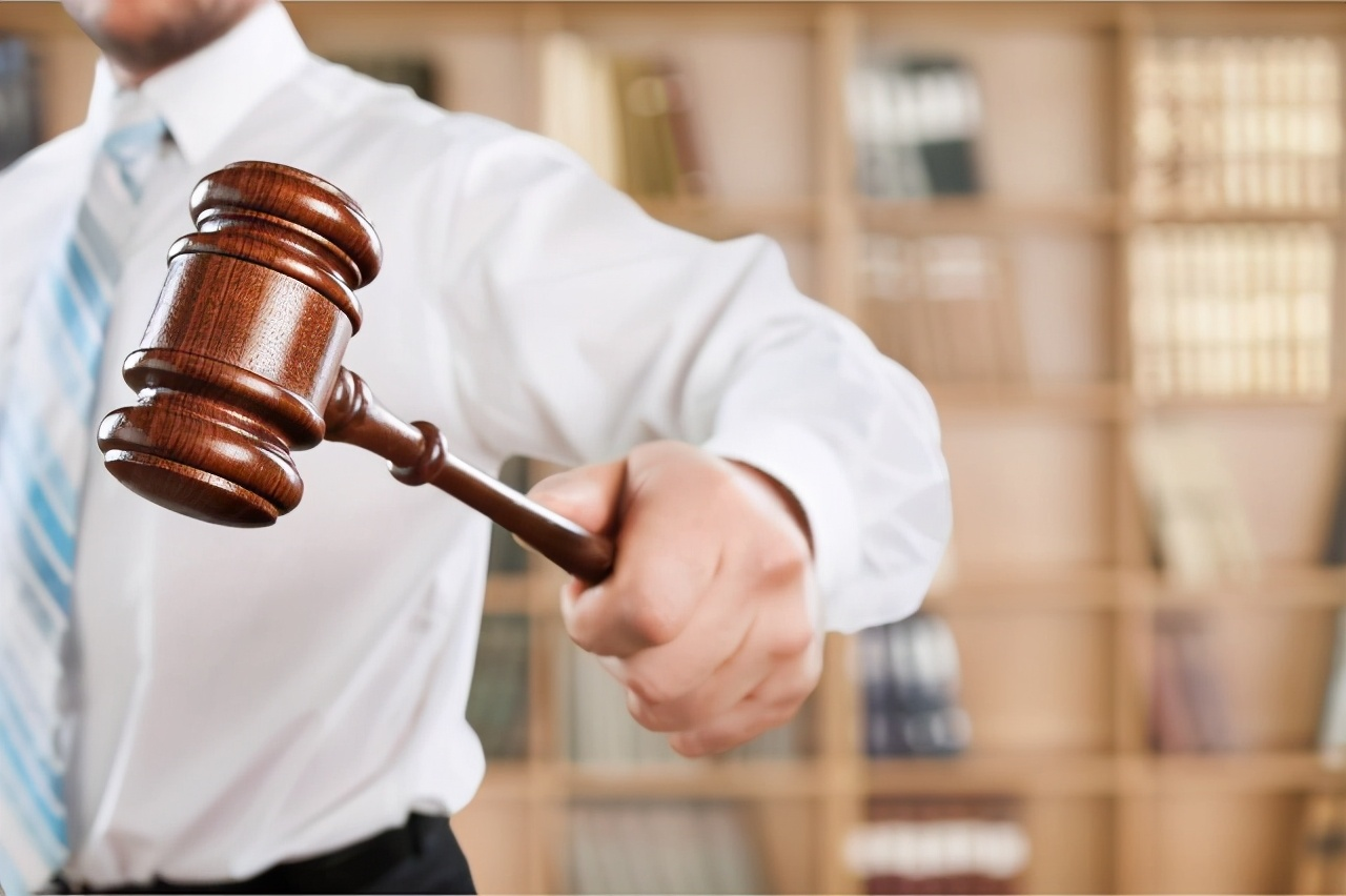 刑事案件已经批准逮捕了,后期取保候审成功的可能性还有没有?