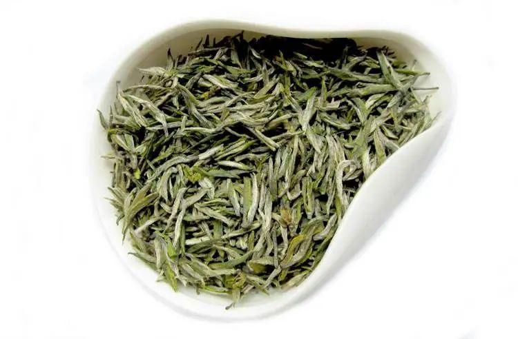 中国的名茶(五)