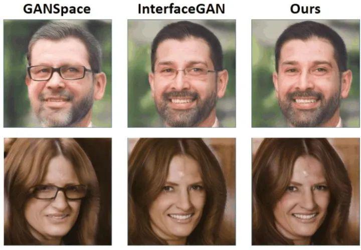 推荐开源论文,包含人脸、目标检测跟踪、分割、去噪、超分辨率等
