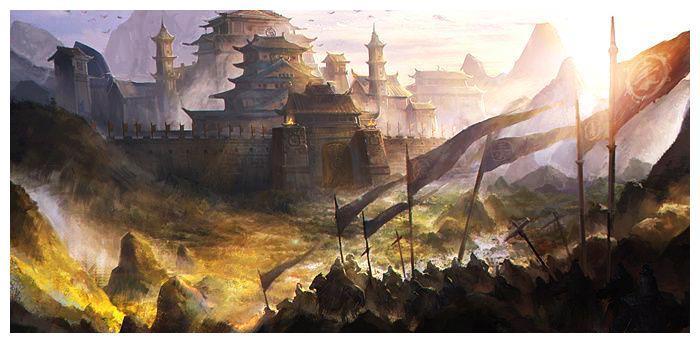 王德恒:北燕的宮廷政變和東北亞絲路的開發