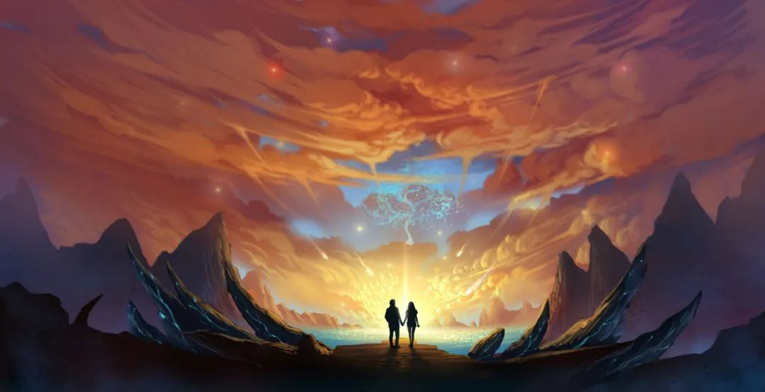 坤鹏论:读《斐德罗篇》从修辞到爱再到灵魂(十二)-坤鹏论
