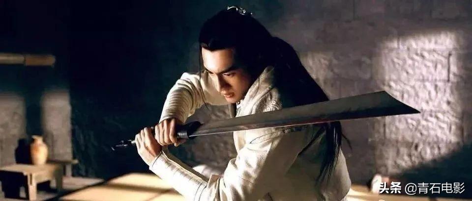"""认真一次就能""""帅""""上热搜,林更新的智慧,都藏在他的段子里了"""