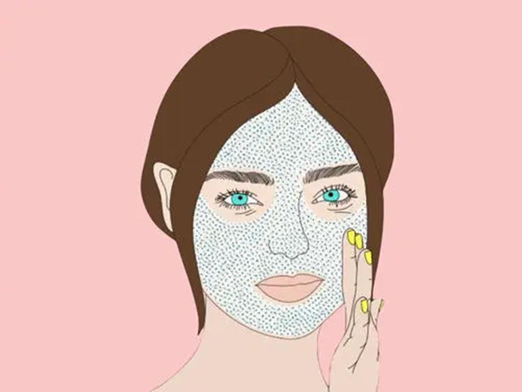 """脸部暗黄怎么办?这四个方法学会了,帮你摆脱""""黄脸婆"""""""