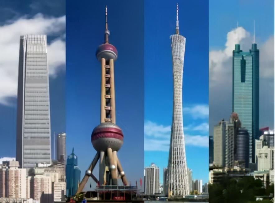 三亚市作为一个三线城市,其房价为什么能够高