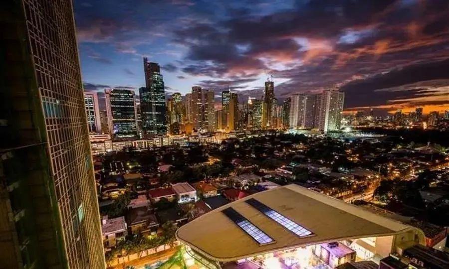 「菲律宾资讯」房产捡漏,疫情下如何投资获得高收益?
