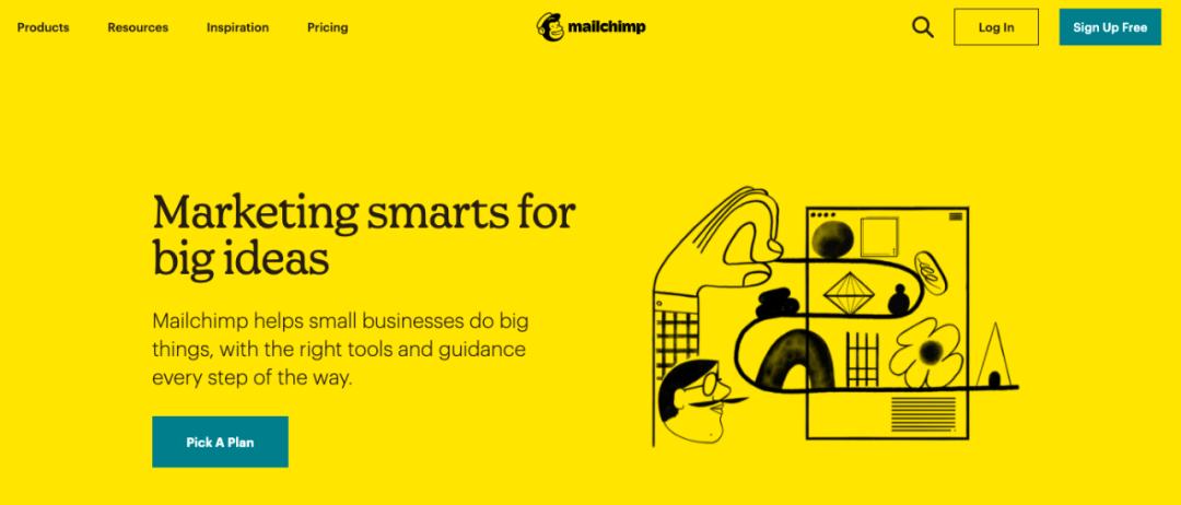 5 款独立站营销自动化工具,多维度提升你的运营效率