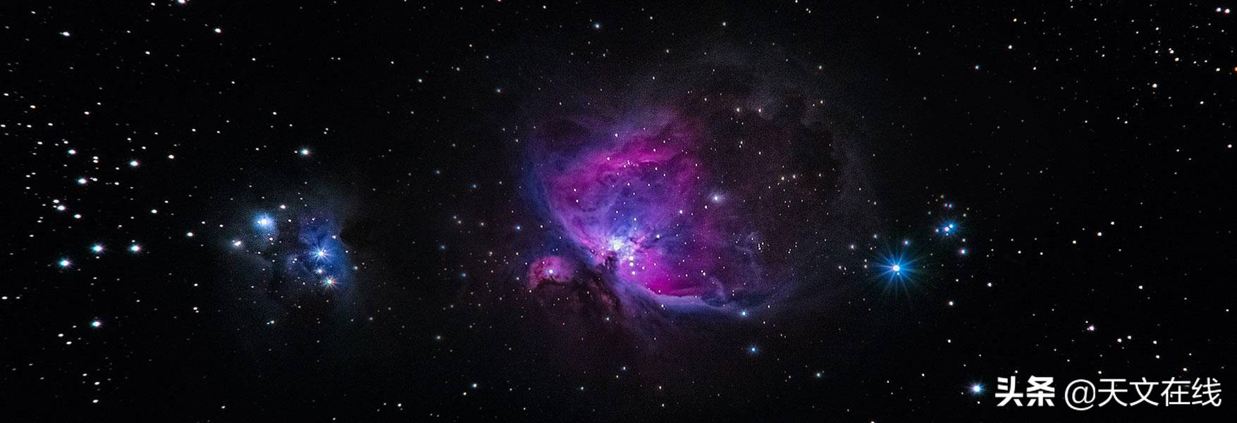 宇宙中粒子众多,中微子缘何重要?