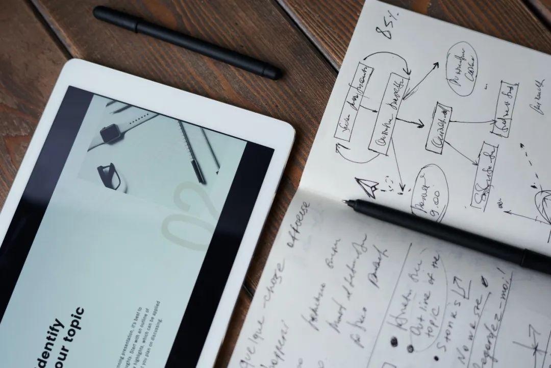 掌握这3种营销工具思维,才能让企业坐上营销顺风车