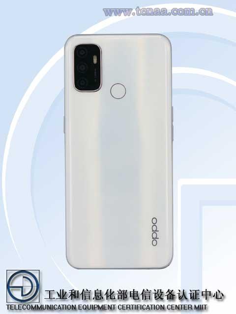 OPPO三款新手机即将来临,65W新手机重现,那125W呢?