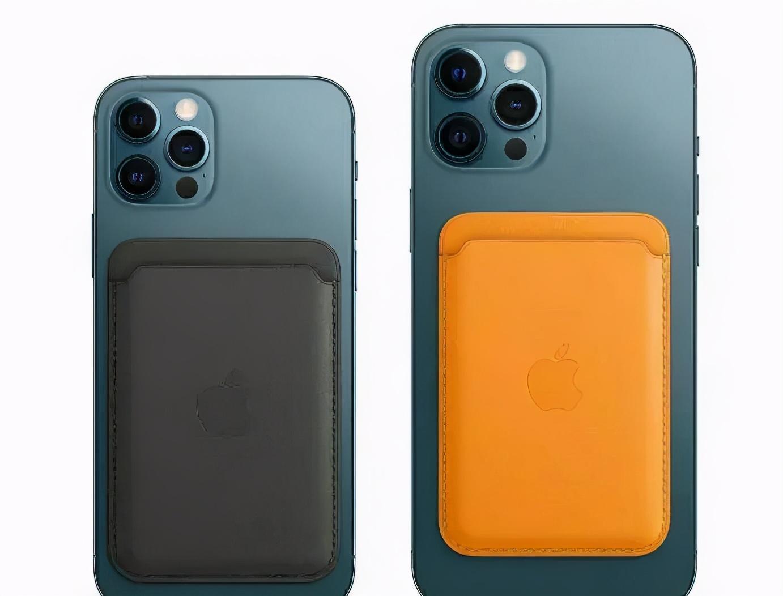 苹果回应iPhone 12消磁门,不走心的解决方案引网友非议