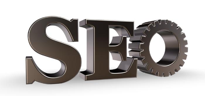 ⎛深圳SEO优化⎞如何提升品牌关键词的竞争力?