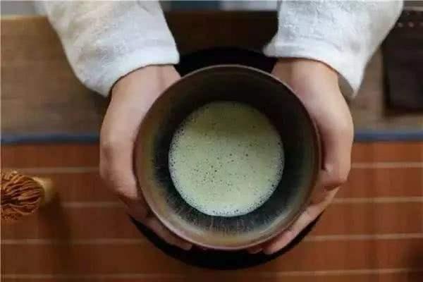 """苏东坡,为什么被认为是宋朝""""饮茶人生""""的典型代表?"""