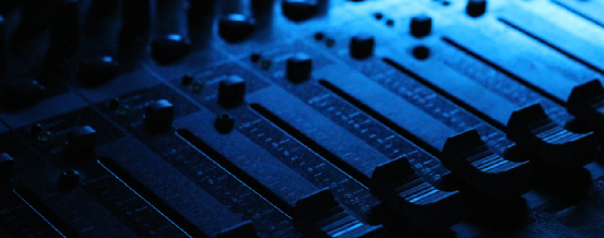 C端格局已定,数字音乐的下一个机会点在哪里?