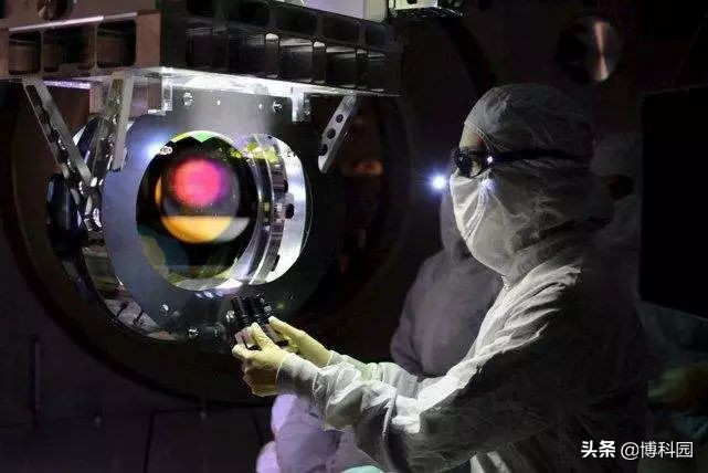 改善信噪比!良好的信号背景比,对中子实验的成功结果必不可少