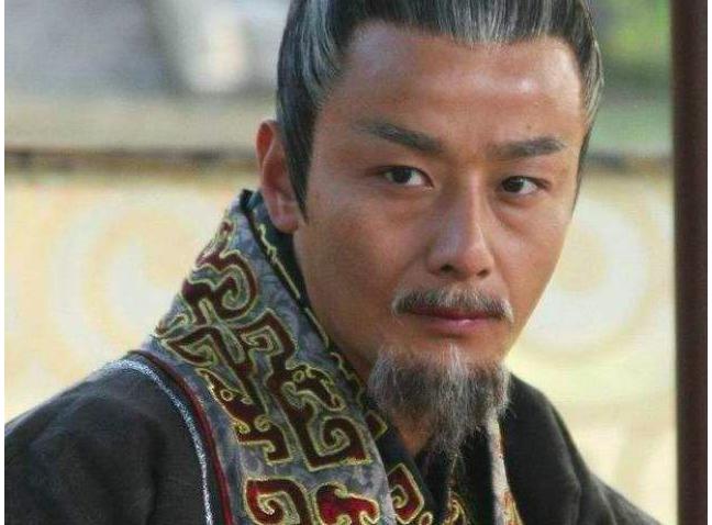 汉武帝推行的罢黜百家、独尊儒术,到底是怎么一回事?