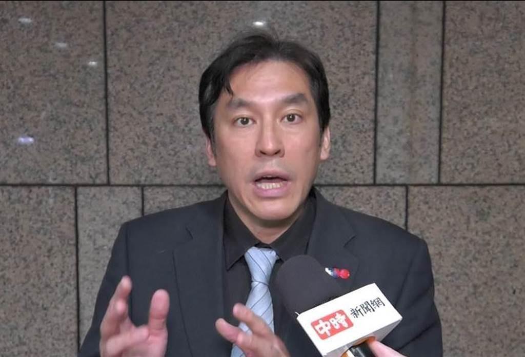 台灣窮得只剩政治? 黃暐瀚:如果出面買BNT疫苗的是張忠謀