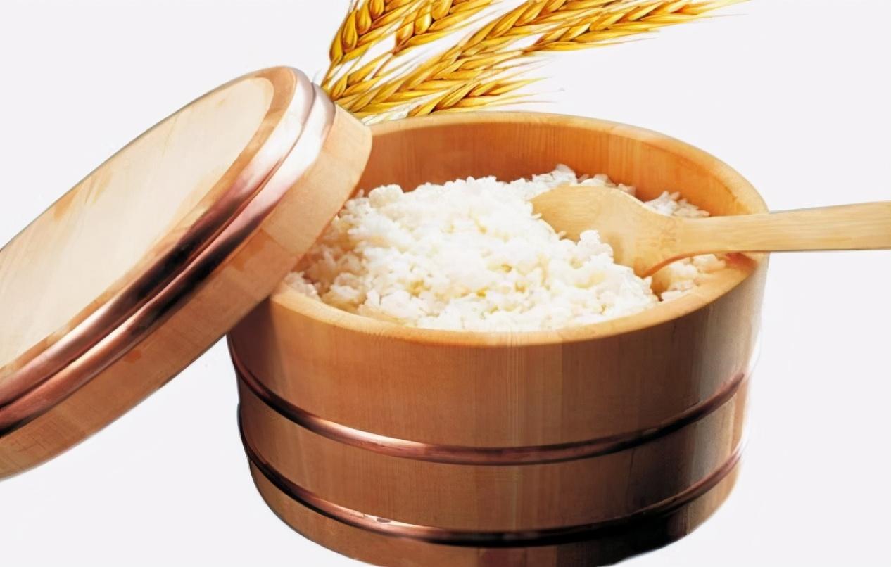 厨房烹饪小技巧,简单实用又卫生,让家人越来越健康 亨饪 第12张