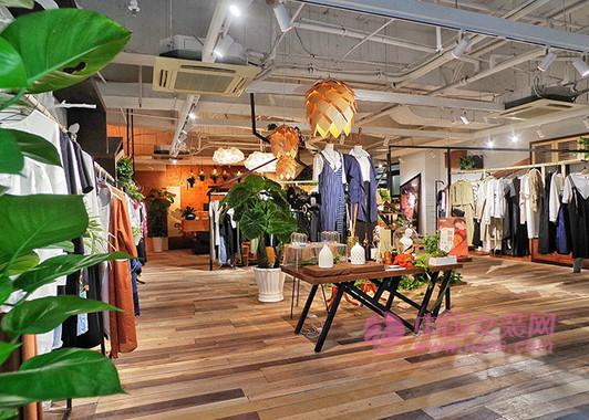服装店营销朋友圈怎么发 服装店玩好微信营销的6大要点