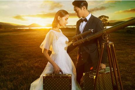 祝福朋友新婚快乐的句子(新婚快乐祝福语)
