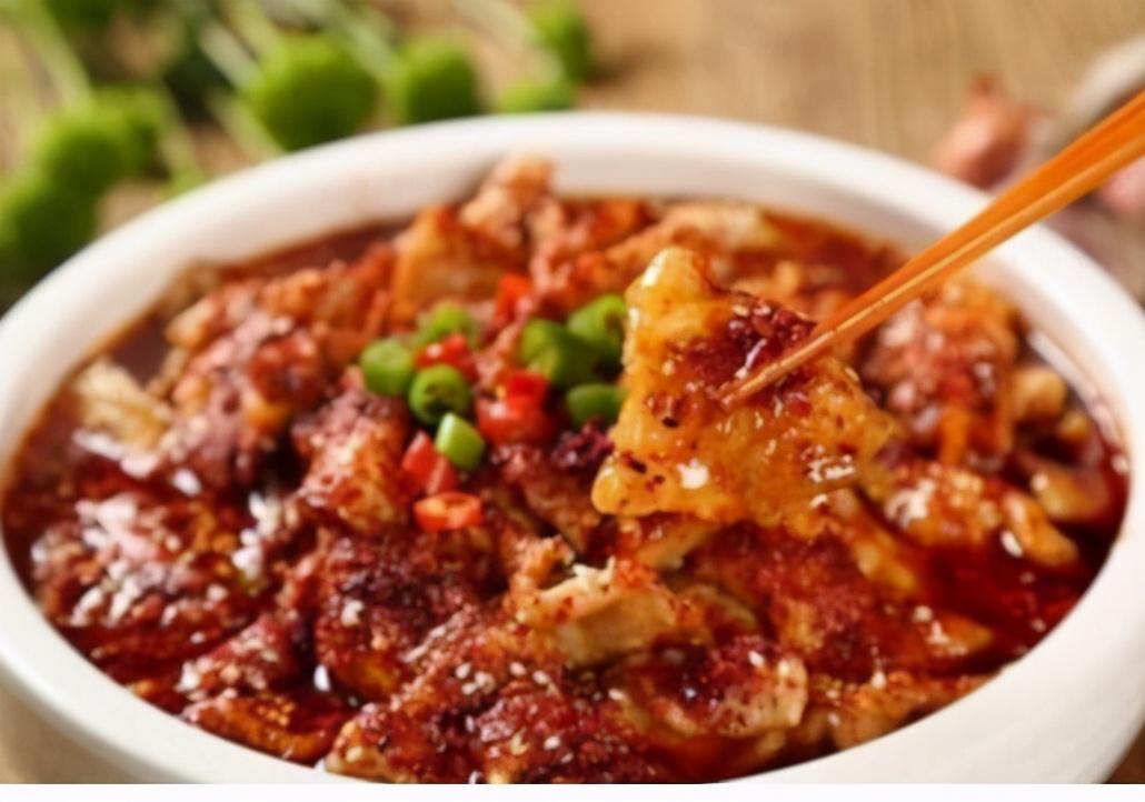 32款菜品推荐,好食材好味道高营养,为家人准备几道尝尝吧 美食做法 第18张