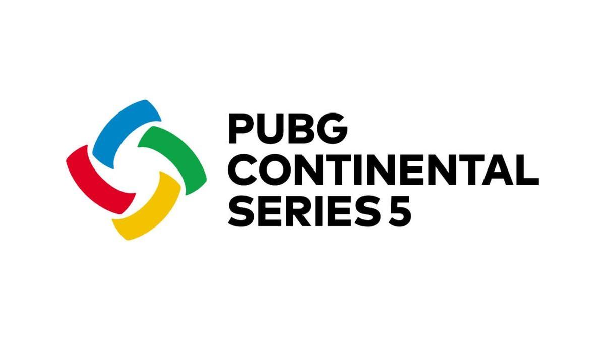 PCS5洲际赛盛大开赛!全球豪强齐聚一堂争夺PGC名额
