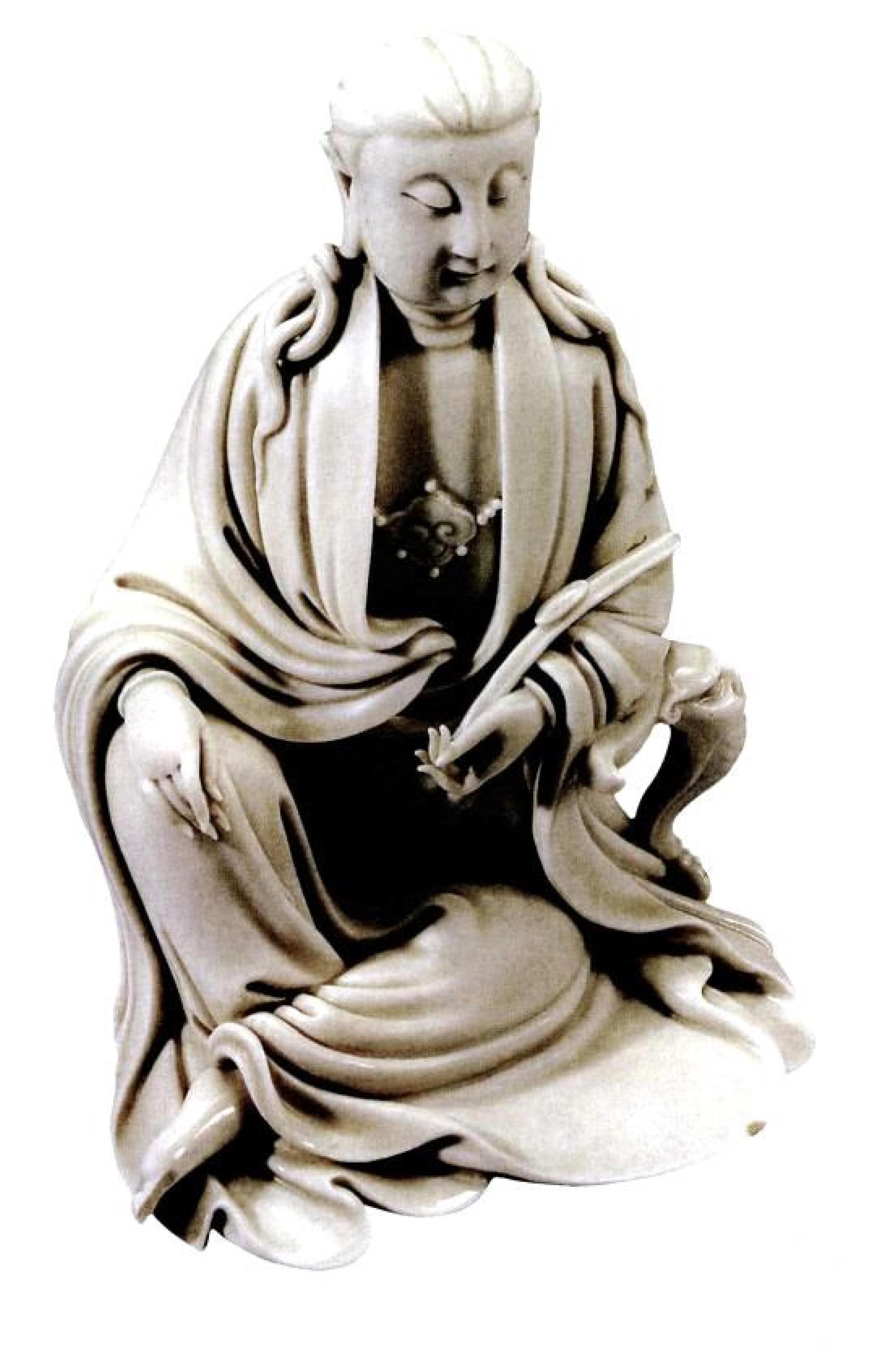 中国历代佛像8