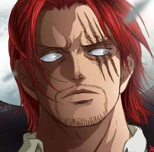 海賊王中本名不如外號響亮的人,鷹眼叫得貼切,白胡子人盡皆知