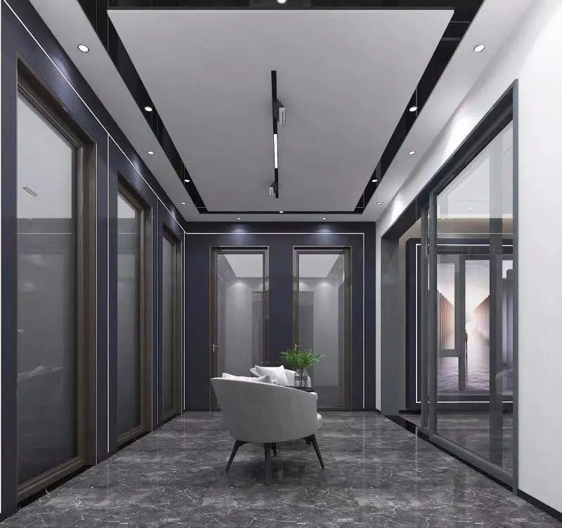 愛迪雅品牌形象全面煥新,只為給您更好的家居體驗
