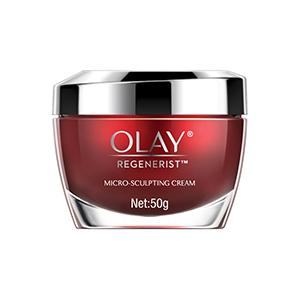 敏感肌肤用哪些护肤品补水保湿?舒敏保湿护肤品排行榜