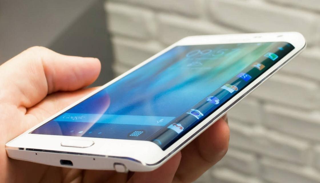 手机中毒的4种特征,大部分人都存在,每一个都有危险