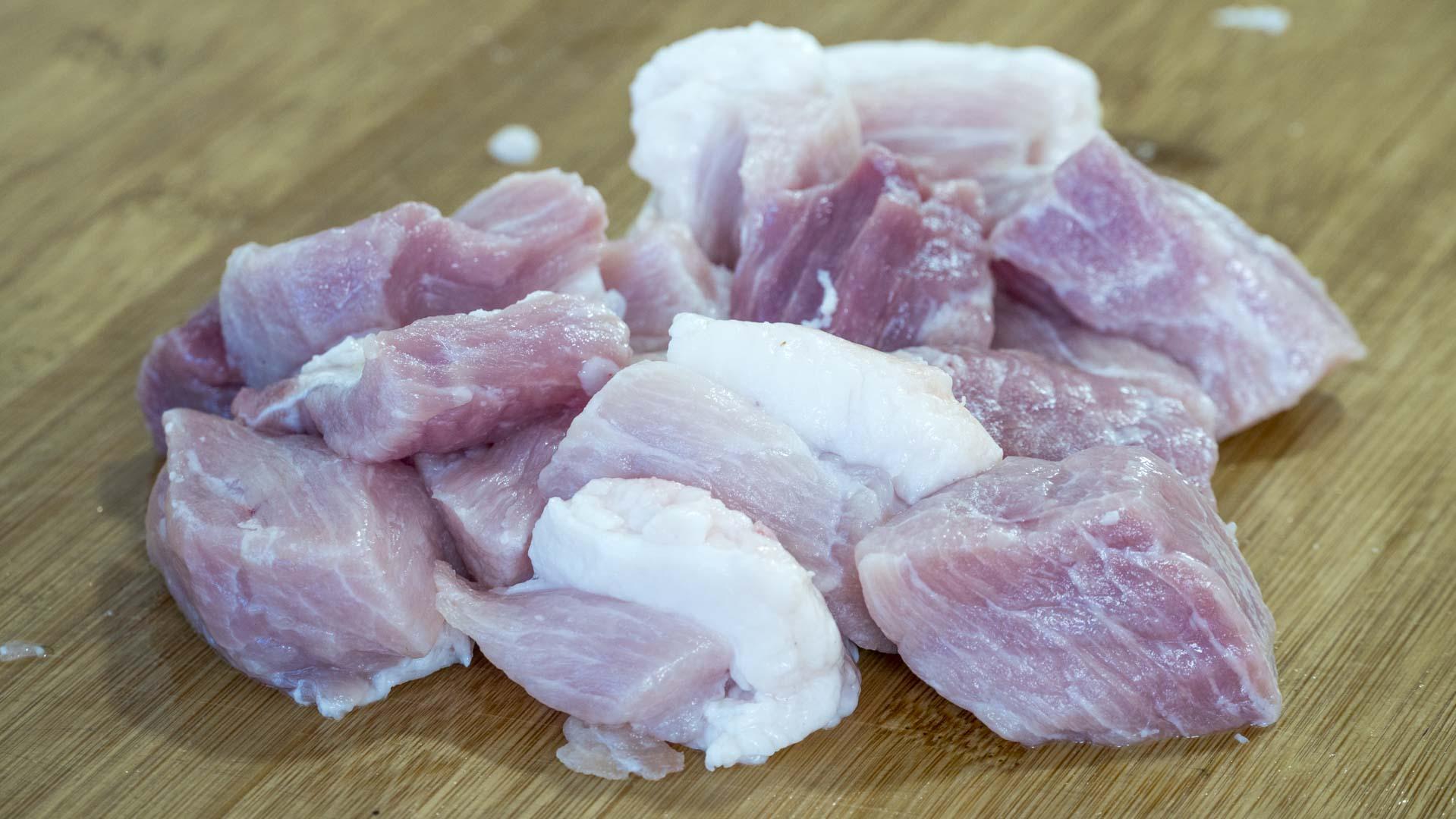 自製糯米腸家庭做法,鹹香軟糯沒有添加劑,食材做法都簡單,解饞