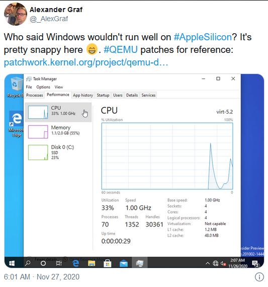 抄苹果作业:Windows 10将支持Android应用