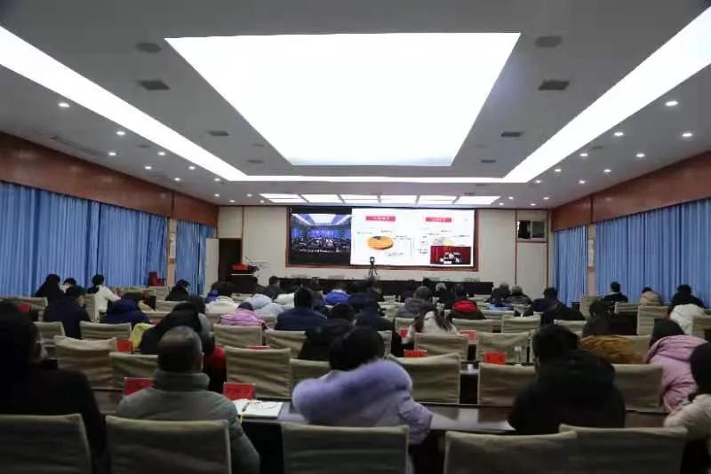 强党性抓好党史学习教育,湖北省监利检察院这么学、这么干!
