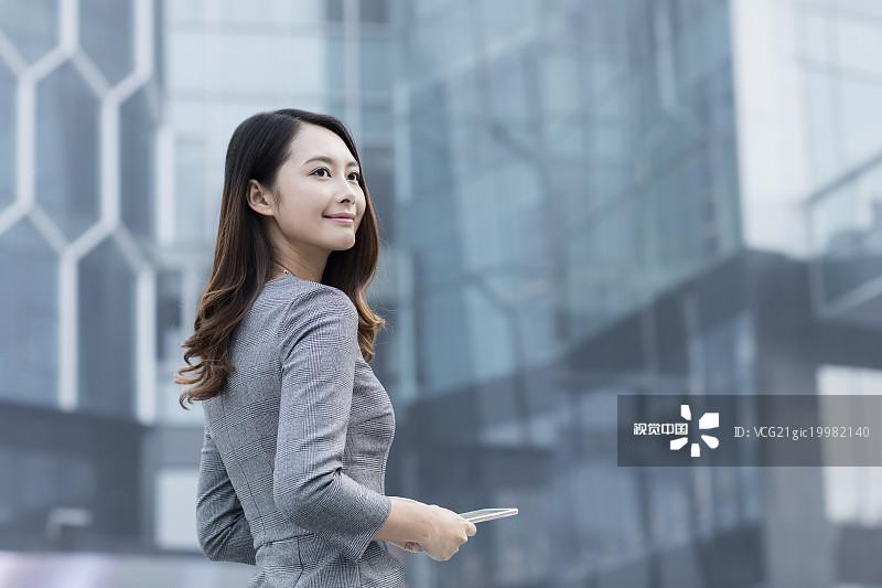 如何做个人理财计划?建议上班族查看:6个必学理财技巧 理财技巧 第1张