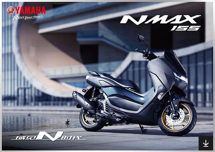 想买个3万左右的摩托车,但每一款车都有人捧有人踩,如何选?