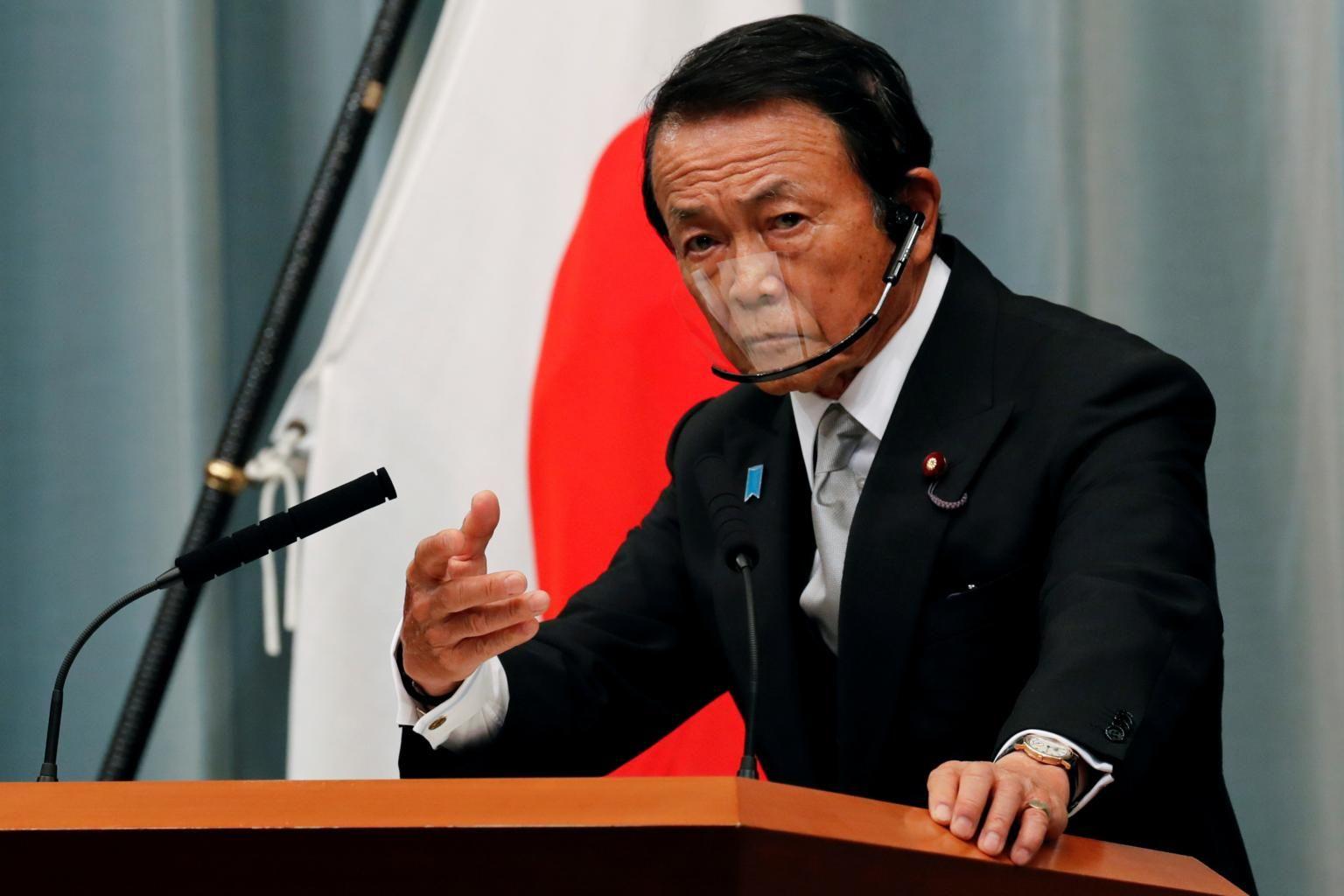 日本多次激怒華,美前情報官擔憂:中國不先使用核武,日本恐除外