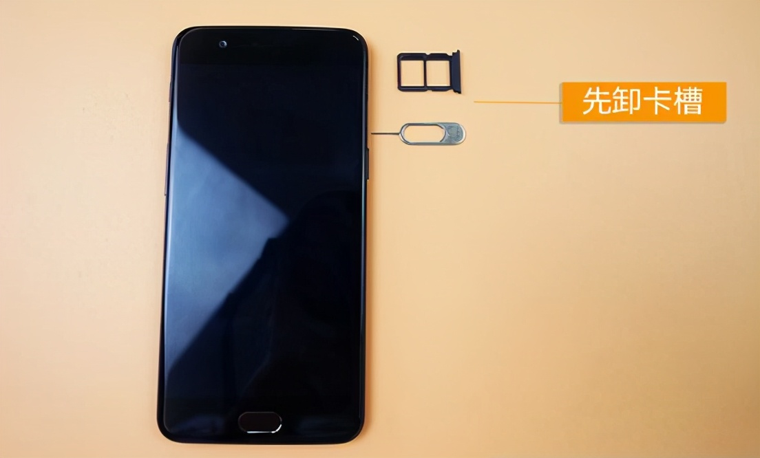 换手机屏幕要多少钱?可以自己换吗?