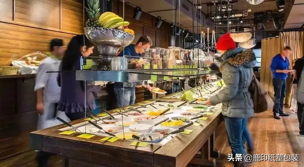 中小餐饮门店和餐饮品牌,开创新品类会遇到哪些难关?