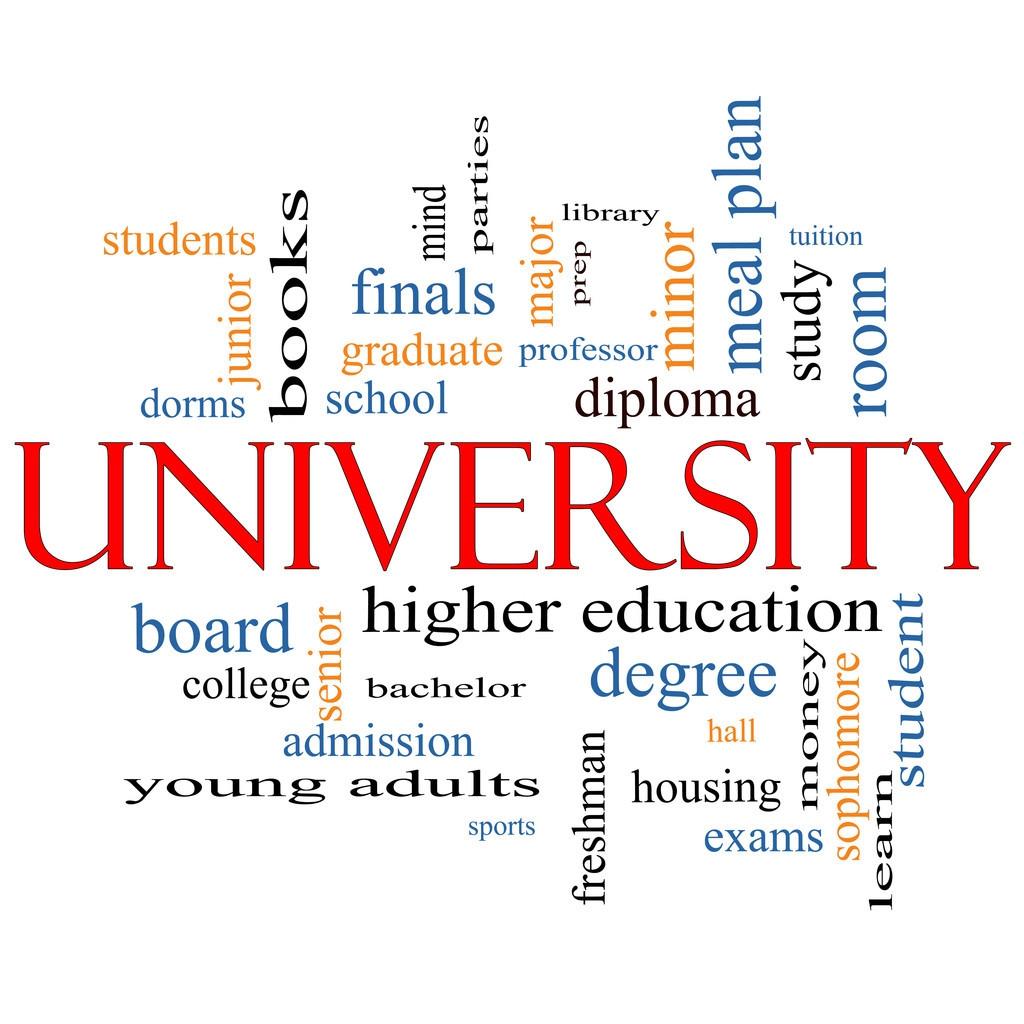 留学高薪专业怎么选?这些专业可以申请