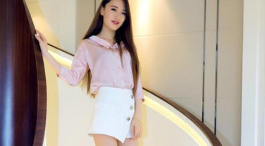 清华女大学生应聘保姆,家政公司:已上班,年薪约50万