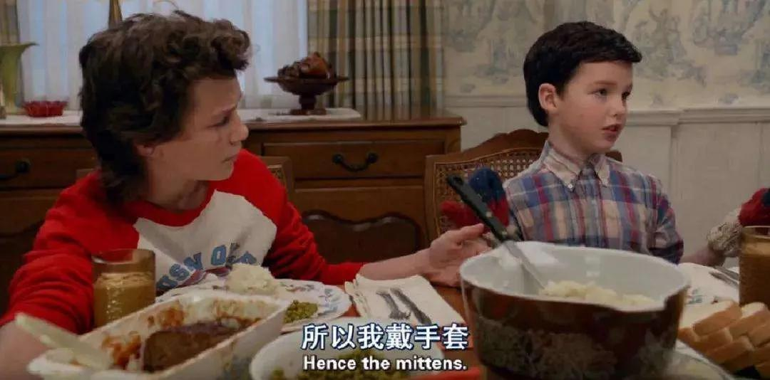"""中国人这么怕它""""脏""""真不是小题大做"""