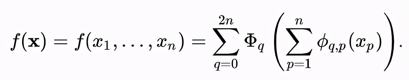 没解决这个7次方程问题,为何这三个数学家却很开心