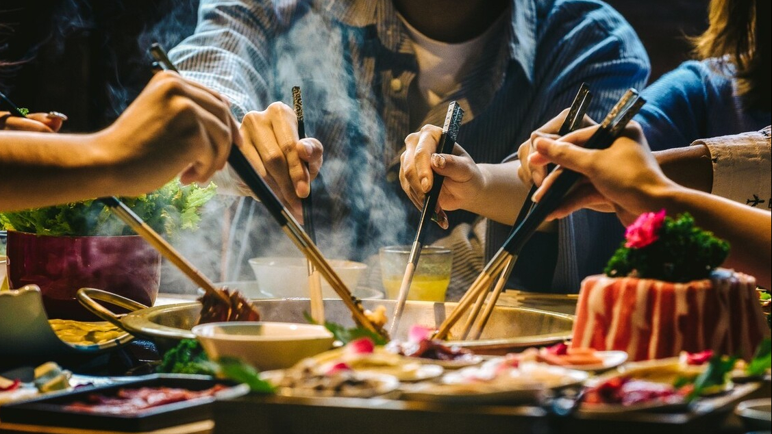 吃油太多或易出现4病,多做3事,科学吃油,养成健康的饮食习惯
