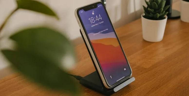ipad有录屏功能吗(iPad怎么屏幕录制)