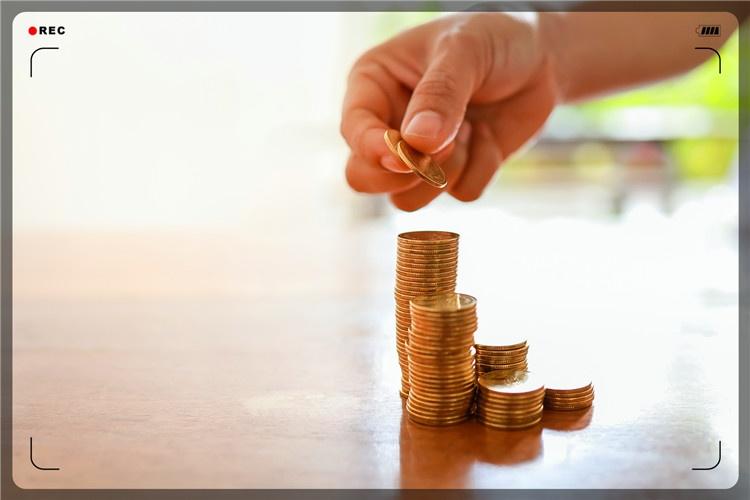 54岁的人,手里有3万本金,做什么生意可以一天赚到150元?