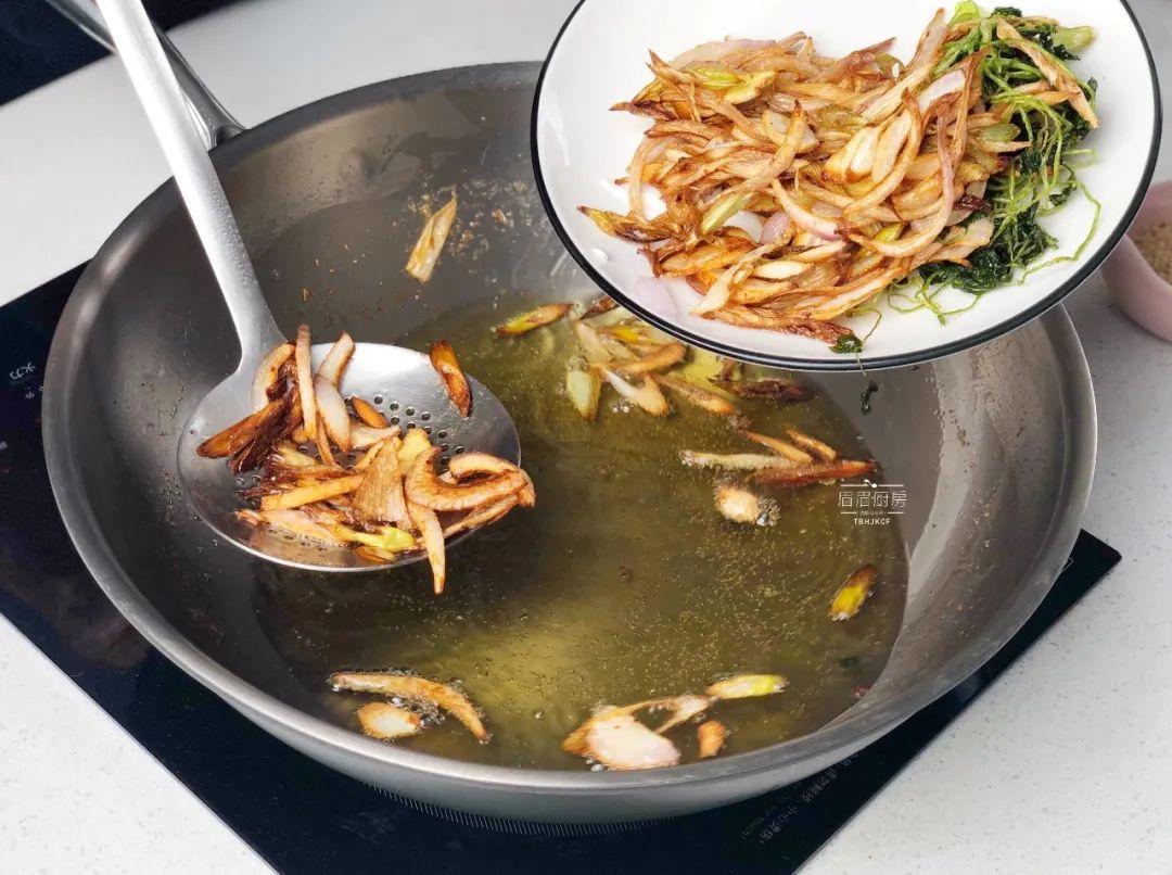 一碗黃豆一把辣椒,不曬不發酵,做法超簡單,香辣可口零添加