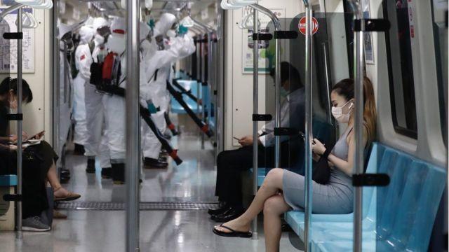 台島機場一片繁忙,大量台胞赴大陸接種疫苗,民進黨不得人心顯而易見