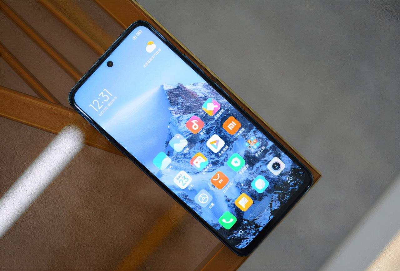 手机性价比排行榜(目前性价比最好的手机推荐)
