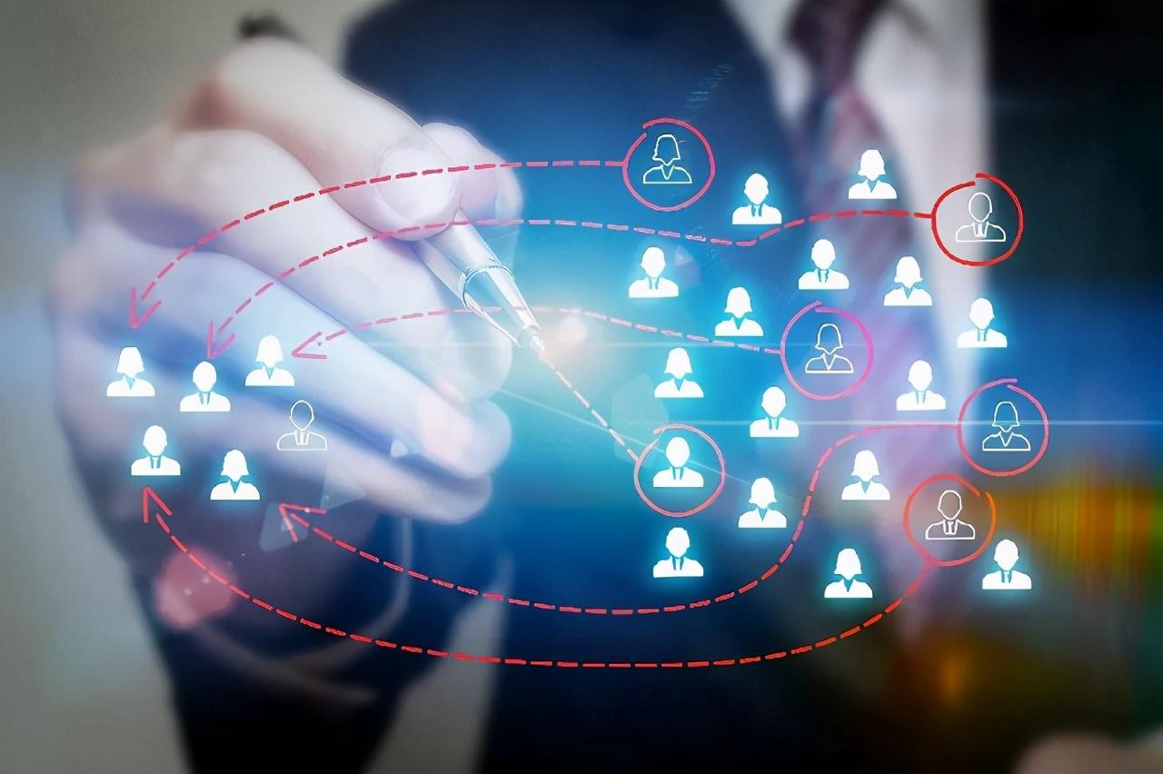 做好会员积分系统运营,让用户更活跃